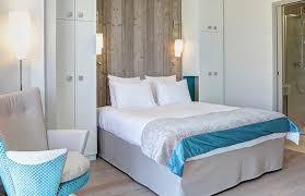 hotel dans la chambre normandie hôtel spa normandie bord de mer hôtel thalasso granville prévithal