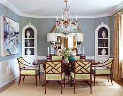 Georgian Home Interiors by A Georgian Home Fit For A Family
