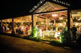 Cheap Wedding Venues San Diego San Diego Winery Wedding Venues