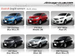 mitsubishi attrage specification attrageclub com website review for attrageclub com woorank com