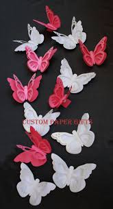 24 best decorative paper by custom money gifts images on