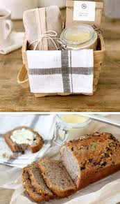 Breakfast Gift Baskets 40 Diy Gift Basket Ideas For Christmas Craftriver