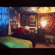 trippy bedroom trippy bedroom decor photos and video wylielauderhouse com