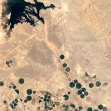 map of tabuk tabuk map saudi arabia satellite maps