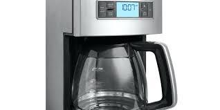 keurig signature brewer coffee maker cool 10 best drip coffee