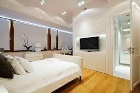 Bedroom Recessed Lighting Ideas Cabinet With Recessed Lighting Idea For Rhexmayscom Bedroom