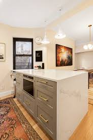 Kitchen Peninsula Design A Kitchen Peninsula 5 Ways To Extend Your Countertops