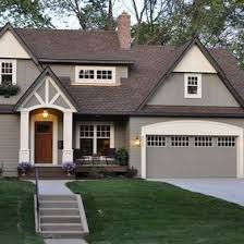 home design exterior color 38 best home exteriors images on pinterest exterior colors