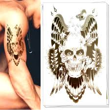 philippines eagle tattoo online buy wholesale 3d eagle tattoos from china 3d eagle tattoos
