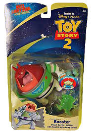image booster headbuttaction front png buzz lightyear star