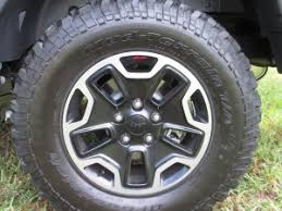 jeep wrangler unlimited wheel and tire packages 2015 jeep wrangler unlimited rubicon rock