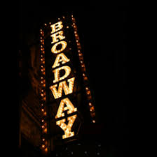 broadway show tickets new york city tours