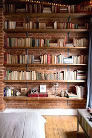 5 Foot Wide Bookcase Bookcase Donnieann Austin 4 Foot Bookcase 4 Ft Tall Bookshelf 4