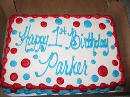 dr seuss birthday cake dr seuss birthday cake photos c bertha fashion easy dr seuss