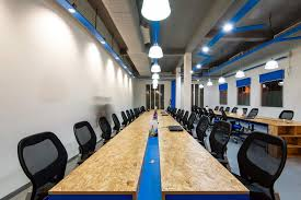 gallery of truly madly office interiors studio wood 5