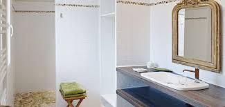 chambre d hote gilles les bains chambres d hôtes la guirosse sainte eulalie en born