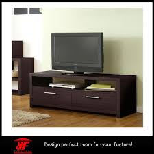 Unit Tv by Modern Tv Wall Unit French Modern Tv Wall Units With Big Cabinet