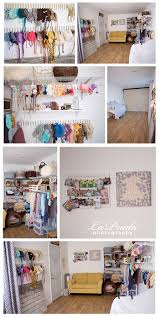 best 25 small photography studio ideas on pinterest photography
