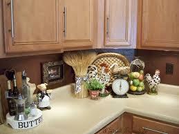 kitchen island styles hgtv kitchen design