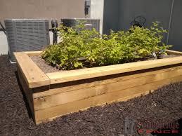 garden boxes u2022 the best fences u0026 decks in utah