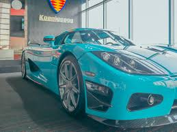 koenigsegg dubai the world u0027s most recently posted photos of dubai and supercar