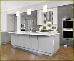 sherwin williams kitchen cabinet paint colors home design ideas