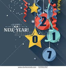 new year greeting cards new year greeting card stock images royalty free images vectors