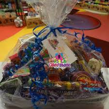 candy gift baskets candy gift baskets for christmas candyfunhouse ca