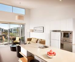 magenta bedroom accommodation in magenta shores luxury accommodation central coast
