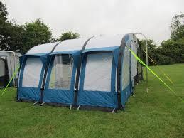 390 Porch Awning Caravan Awning Royal Wessex 390 Awning O Meara Camping