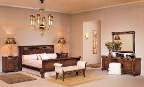 Royal Bedroom Set by Royal Indian Furniture Royal Indian Furniture Suppliers And