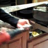 Replacement Glass Cooktop Ceramic Glass Cooktop Element Repair Saragrilloinvestments Com