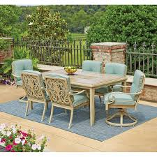 Patio Furniture Sets Under 500 by Living Room Cheap Room Sets Under 500 Built For Ultimate Custom