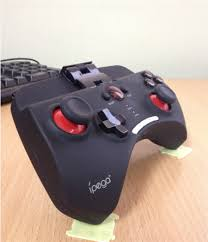 gamepad apk how to setup ipega remote bluetooth gamepad controller