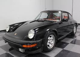 porsche 911 for sale seattle porsche for sale 2018 2019 car release and reviews