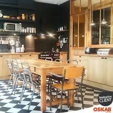 bistrot et cuisine 31 best cuisine bistrot images on home ideas