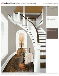 34 best favorite ben moore paint colors for 2013 images on