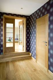 plumbing u0026 heating cost guide homebuilding u0026 renovating