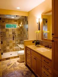 small bathroom with shower bathroom small bathroom looks modern bathroom ideas for small