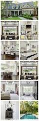 Decorating A Cape Cod Style Home Interior Design Ideas Home Bunch U2013 Interior Design Ideas