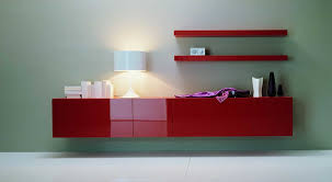 Bedroom Wall Units For Storage Awesome Red Bedroom Wall Units Also Furniture Modern Ideas Trends