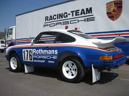 rothmans porsche 911 rothmans porsche 959 dakar rally car dakar cars