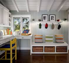 home office color ideas 52 best home offices images on pinterest home office offices