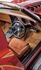 corvette summer gas monkey corvette summer car yellow bullet forums