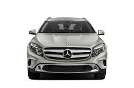 mercedes suv amg price mercedes gla 250 sport utility models price specs reviews