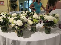 wedding flowers from costco flowers from costco for wedding wedding diy flowers kantora info