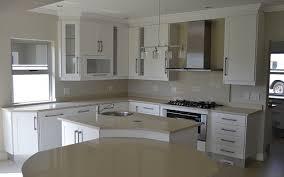 Built In Kitchen Cabinet Built In Kitchen Cabinets Singapore