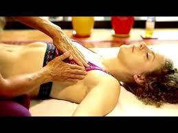 cara membesarkan payudara dengan tangan pria alat pembesar payudara