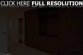 House Interior Cupboard Designs Bedroom Wall Cabinet Design Designs Home Cabinets For Interior