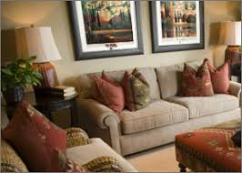 traditional decorating emejing traditional decorating pictures interior design ideas